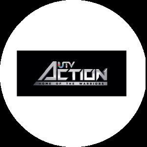 Utv action schedule